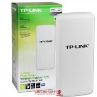 Bộ thu phát wifi tầm xa ngoài trời Tp-link TL-WA7210N
