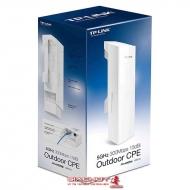 TP-LINK CPE510 - Bộ thu phát wifi tầm xa ngoài trời