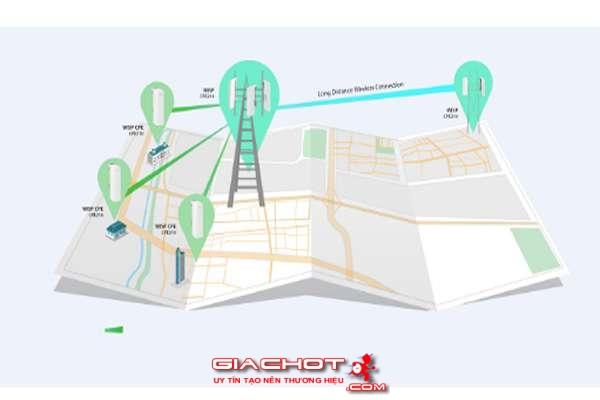 https://www.giachot.com/wifi-tp-link/tp-link-cpe210-bo-thu-phat-wifi-tam-xa-ngoai-troi-cong-suat-lon.html